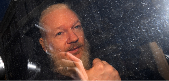 julian assange.png